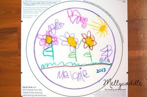 Artwork for Plate