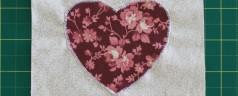 Healing Heart Blocks