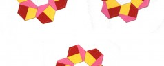 Pieced Hexies Craftsy Course Review
